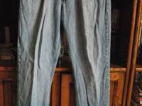 Men's Wrangler Jean Co. Boot Cut Mid-rise Jeans Size