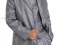 At Vavra's we offer Men Suits, Blazers, Tuxedos,