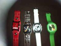 4watch for $45 call at  Location: york pa