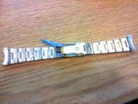 Rare High quality aftermarket replacement bracelet