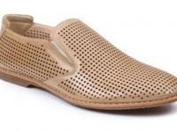 Cloth/Shoes/Accessories:Men FootwearTry these on for