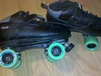 - Call or Text, No emails. Mens size 10 Sure-Grip,