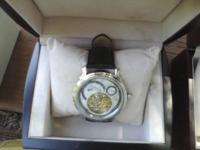 3 Brand New Watches forsale or trade of equal