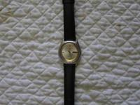 vintage mens seiko date just automatic dress watch new