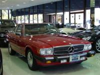 mercedes 560 sel for sale in Florida Classifieds & Buy and Sell in