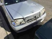 - Good condition: especially drive train: