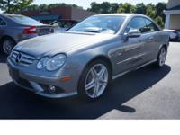ONE OWNER!! LOW MILES! RARE Steel Gray Metallic on