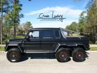 "Welcome to Crave Luxury Auto, one of the nation""s"