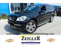 Set your sights on this black 2011 Mercedes-Benz
