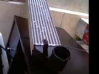 I have a mercedes intercooler for sell for $75. For