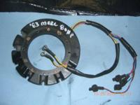 I have a complete om602, 5 cylinder diesel engine;