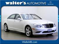 This is a Mercedes-Benz Certified Pre-Owned vehicle.