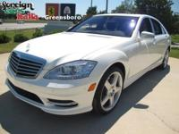 MSRP 107,390!!!!!! THIS CARFAX CERTIFIED ONE OWNER 2010