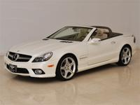 Bentley Long Island is pleased to offer this 2009