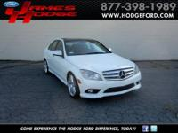 Price: $24,500 Year: 2006 Make: Mercedes-Benz Model: