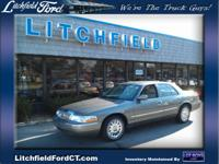 *** Text FORDCT to 50123 for great car deals! ***