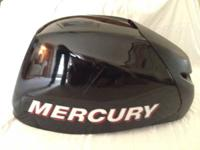 best offer Manufactor: Mercury Model: Verado Four