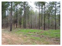 Integrated Lauderdale County's most recent acreage