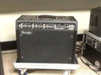 Mesa Boogie Mark V Combo - Near Mint Condition -