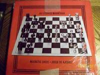 "Chess board is 8"" by 8"", King is 1/4"" wide by 1"" tall."