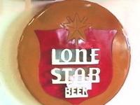 Are you a beer lover? We have various Metal beer signs