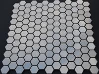 Gorgeous Stainless Steel and Aluminum Mosaics prices