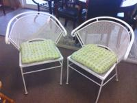 Claudine's Consignment offers top quality furniture,