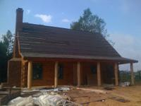 Metal roofing , metal buildings in Mississippi , we do