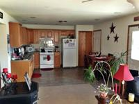 Reside in town and the edge of nation. This 2 bed rooms