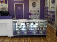 See Metro PCS in Lynn Haven in the Winn Dixie shopping