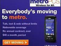 We have in stock brand new metro pcs Kyocera camera