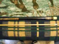 meucci pool cue Classifieds - Buy & Sell meucci pool cue across the