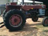 massey ferguson for sale in Texas Classifieds & Buy and Sell in
