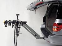 Miami Hitches We install and sell: >Hitches >Car and