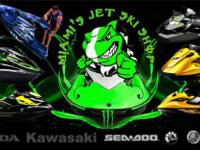 Jet Ski Repair and Service - Free Estimate - Free