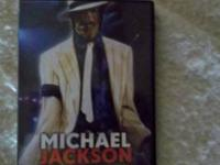 If you like Michael Jackson performances, you will love