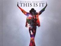 Michael Jackson's This Is It CD (2009). Track listing: