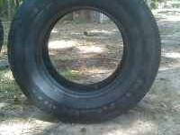 I have a set of four 265/70/17, 10 ply Michelin tires