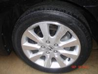 i have for sale 3 used michelin tires at a great buy of