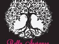 Bella Speranza is a brand new company with an amazing