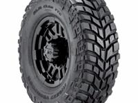 I have a few sets of the amazing Mickey Thompson Baja