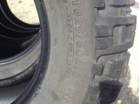 325x60x18 (35') Mickey Thompson Baja MT's for sale ,
