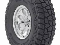AMR Automotive is having a big sale on MICKEY THOMPSON
