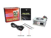 NEW, IN BOX MICRO-ATX POWER SUPPLY GIVE A CALL AT