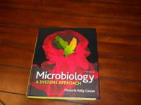 Front Range- Microbiology 204 You will need to puchase