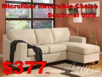 Want to buy furniture with low price? Our Beige