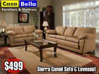 Check us out: www.casabella-furniture.com This is the