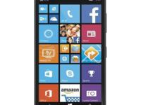 Selling a Brand New Microsoft Lumia 640 4G LTE Windows