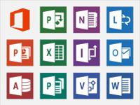 I have Microsoft Office Professional Plus 2013 and I