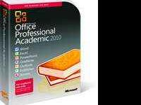 Hello everyone, i bought microsoft office professional